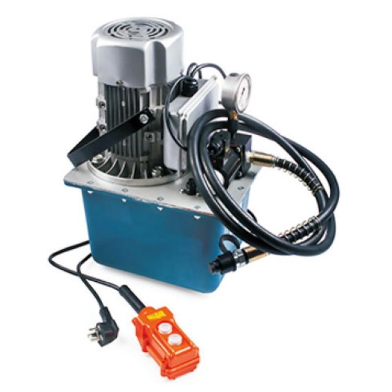 塔夫TAFFTOOL,电动液压泵 700bar,3125120