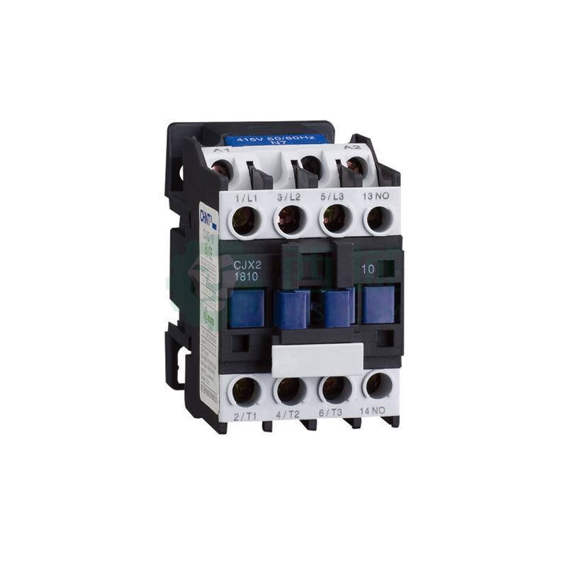 正泰CHINT 交流接触器,CJX2-1201 36V