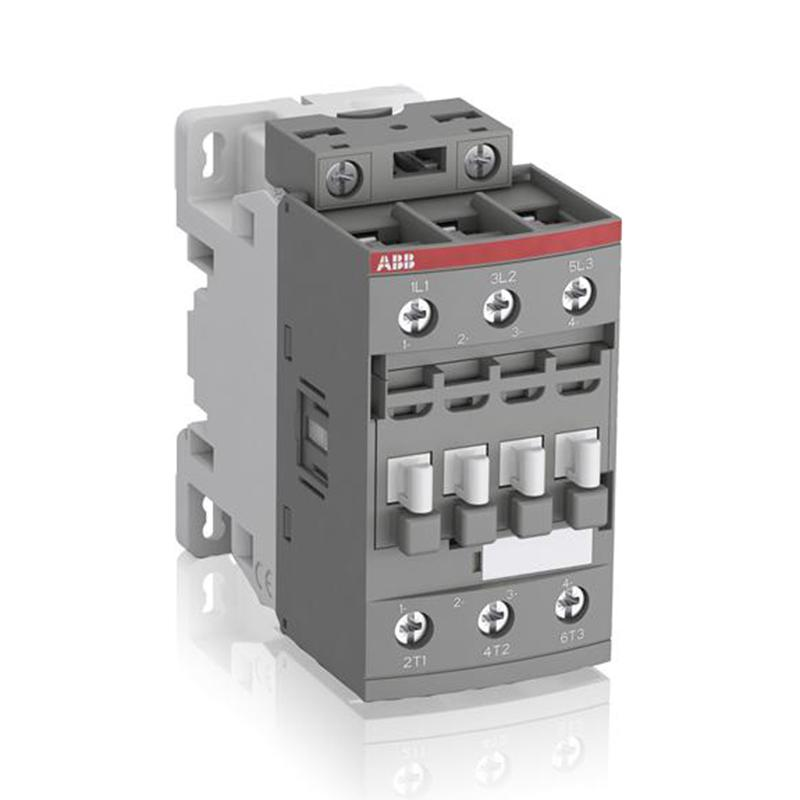 ABB 直流接触器,AL30-30-01*220V DC