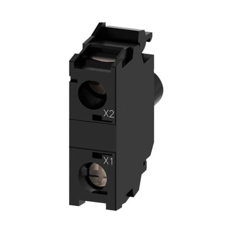西门子SIEMENS LED 模块,3SU1401-1BH60-1AA0