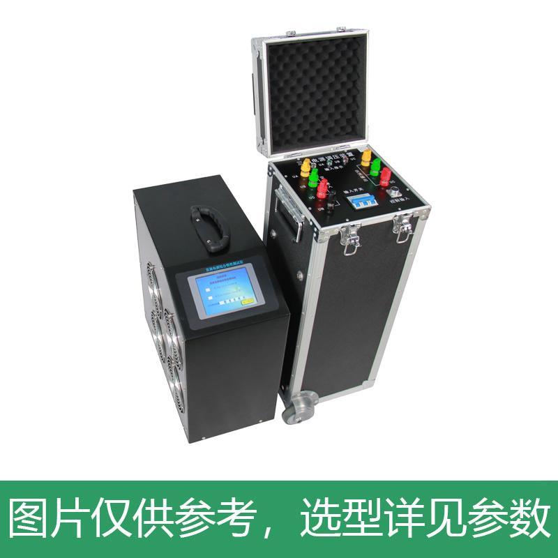 天煜 直流综合特性测试仪,TYDTX-40