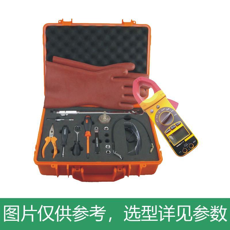 天煜 蓄电池维护工具,TYDWH-40A