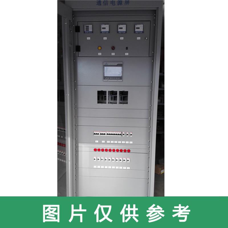 新明辉推荐 通信电源系统,TYTX611-150/48系统 必须和DFQ139配套使用