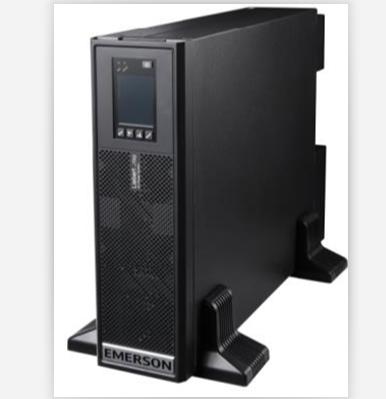 维谛 不间断电源,ITA-16k00AL3A02C00