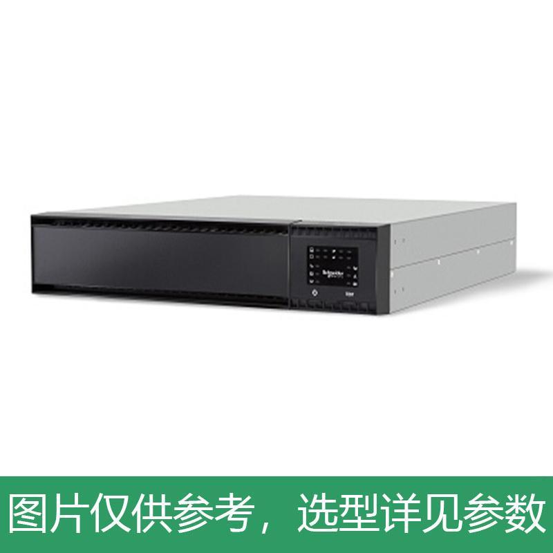 APC UPS电源,SPRM6KL