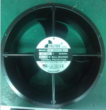 PCM-UPS 风扇,ACP UF25HC23