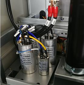 PCM-UPS 交流电容,PCM-CAP30