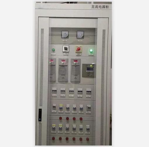 天煜 直流电源,TYZP220/110-80A-1