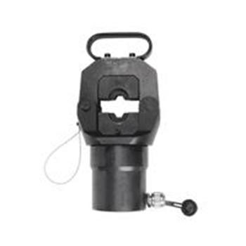 德克液压压接钳 压接范围150-630mm² YQF-630
