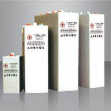 火炬 胶体蓄电池(含安装),OPZV-200AH
