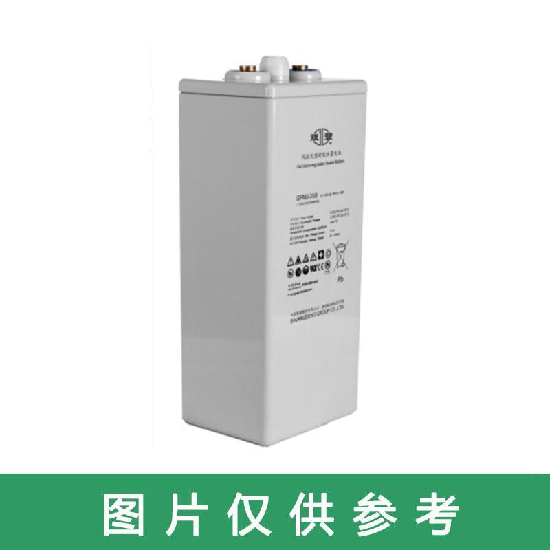 双登 胶体蓄电池,GFMJ-200