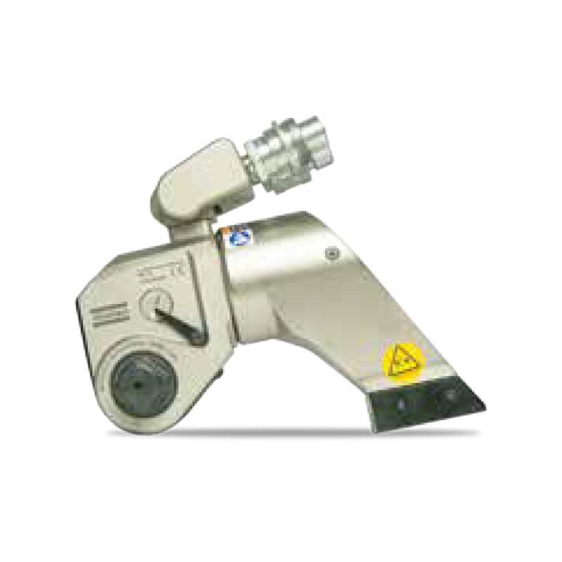 Atlas Copco 液压扳手,1_1/2(1.5)方驱,2379Nm-15617Nm,RT10
