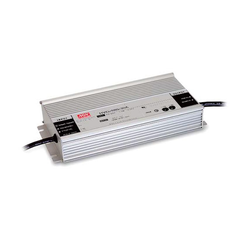 明纬 变压器,HVG-480-24
