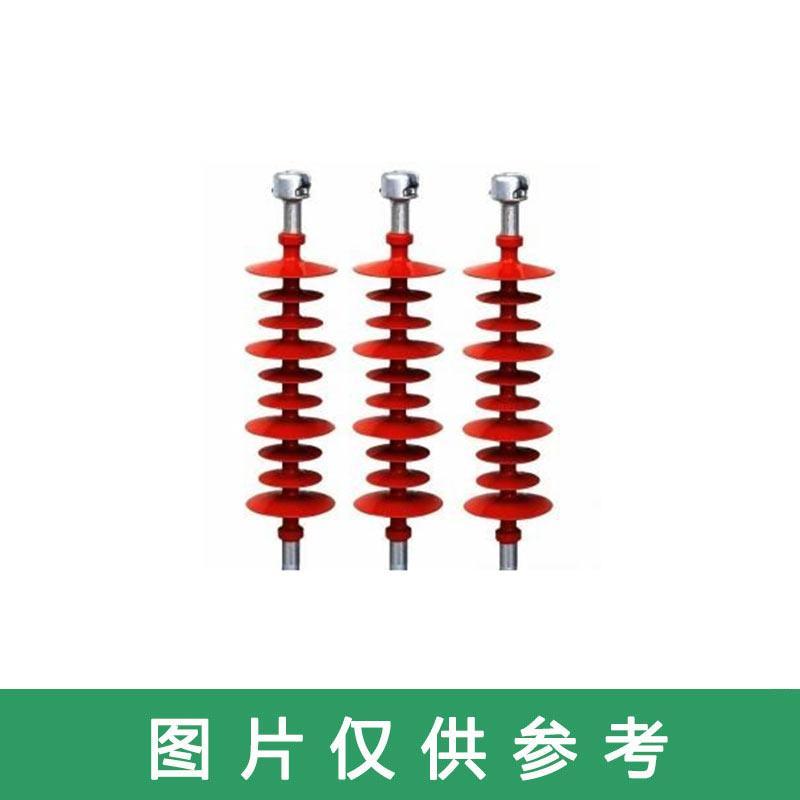 双安电力 绝缘子,FXBW4-35/100