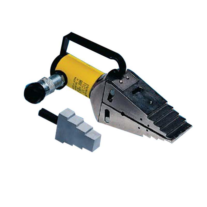 恩派克enerpac 液压法兰分离器 14ton FSH-14*