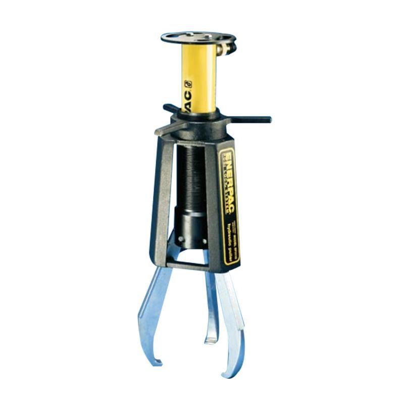 恩派克ENERPAC 液压安全笼式拔轮器 15ton 700bar 25-381mm EPH-110X001