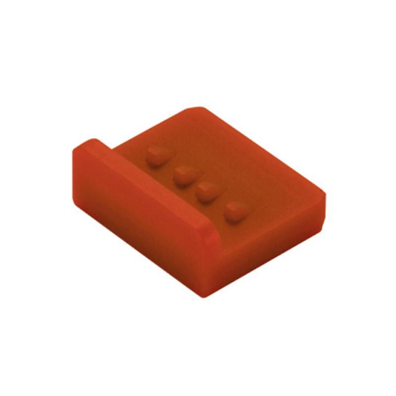 泛达Panduit USB锁,PSL-PERM-USBA