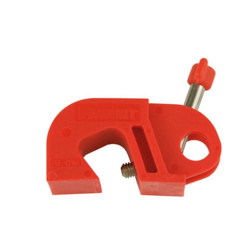 泛达Panduit 锁具,PSL-CBNT