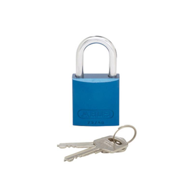 泛达Panduit 锁具,PSL-7BU
