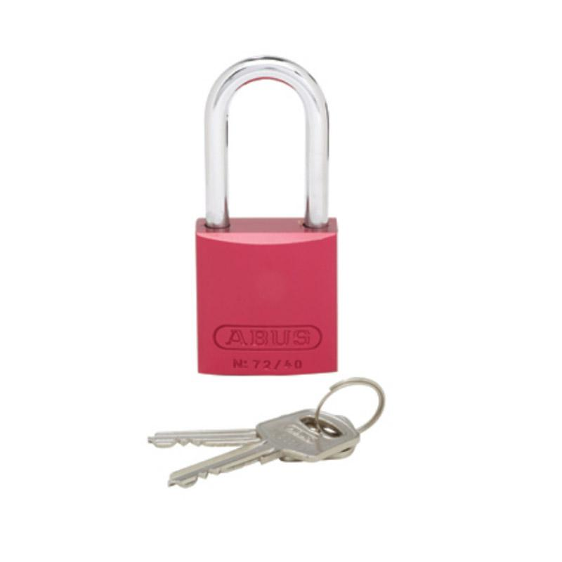 泛达Panduit 锁具,PSL-7-LS