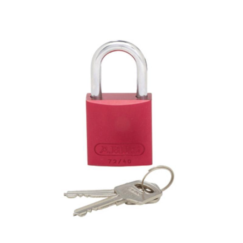 泛达Panduit 锁具,PSL-7