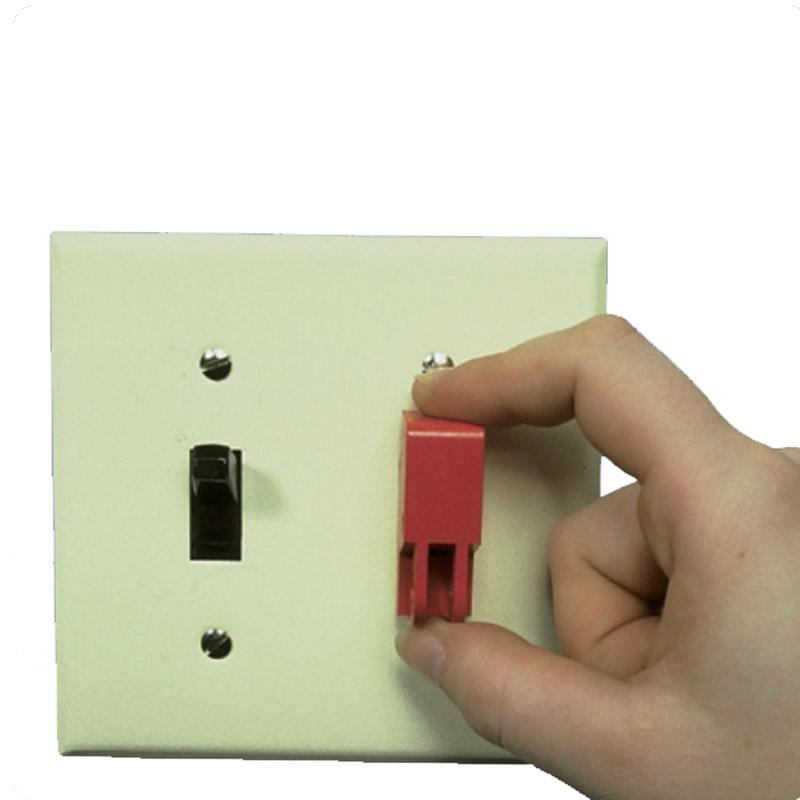 泛达Panduit 锁具,PSL-WS