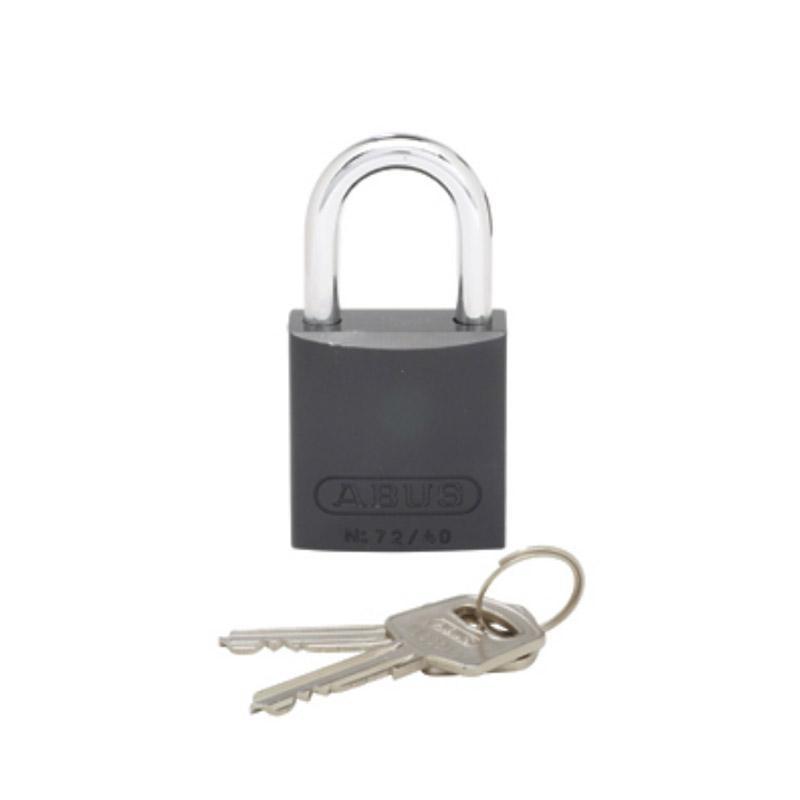 泛达Panduit 锁具,PSL-7BL
