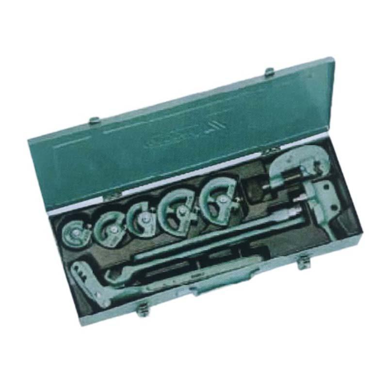 伍尔特 手动弯管器组套,1957501703