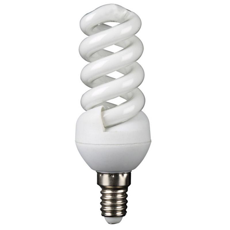 安航 36W 节能灯 E27 螺口 白光,单位:个