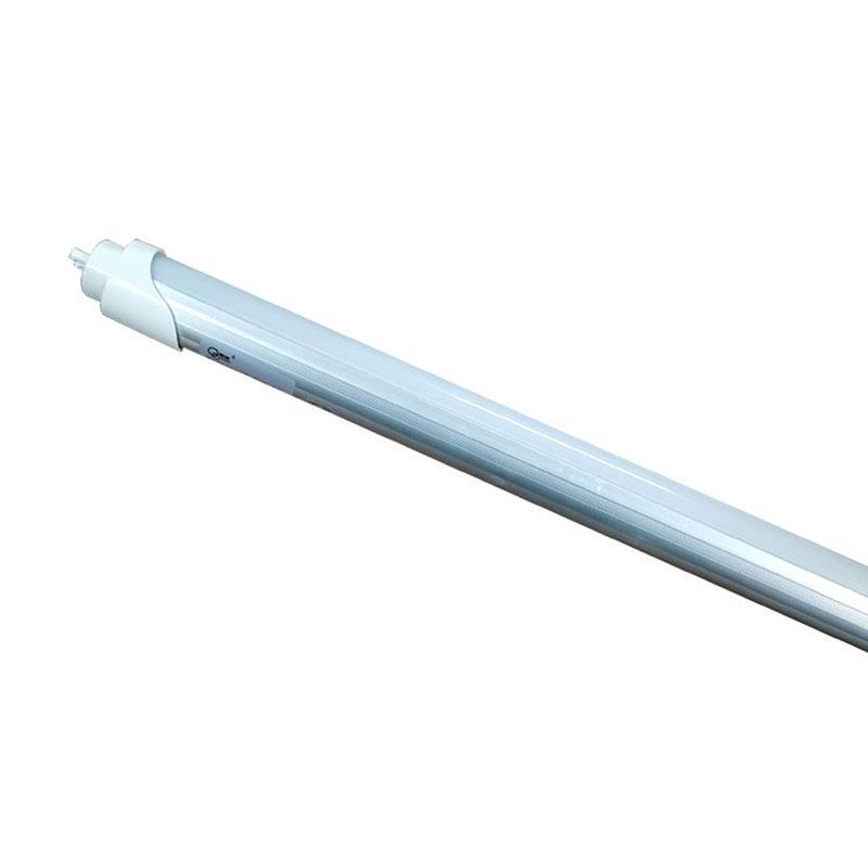 奇辰 高光效LED灯管 QC-T8-H/8W QC-T8-H/8W 功率LED 8W 白光6000K,单位:个