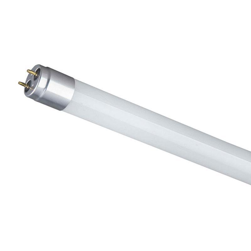 奇辰 高光效LED灯管 QC-T8-H8(B) QC-T8-H8(B) 功率LED 8W 白光6000K,单位:个