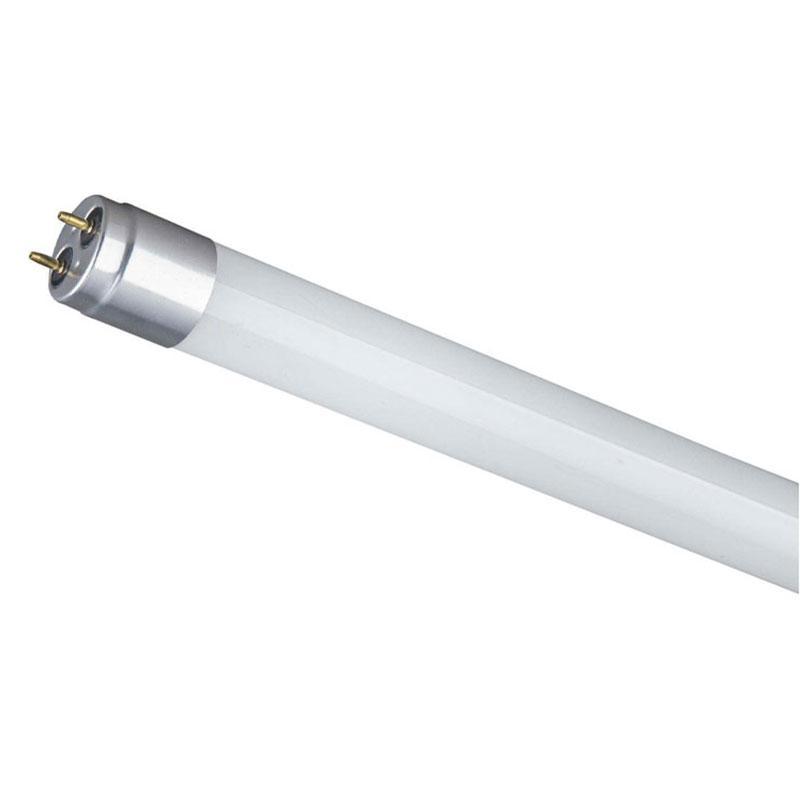 奇辰 高光效LED灯管 QC-T8-H18(B) QC-T8-H18(B) 功率LED 18W 白光6000K,单位:个