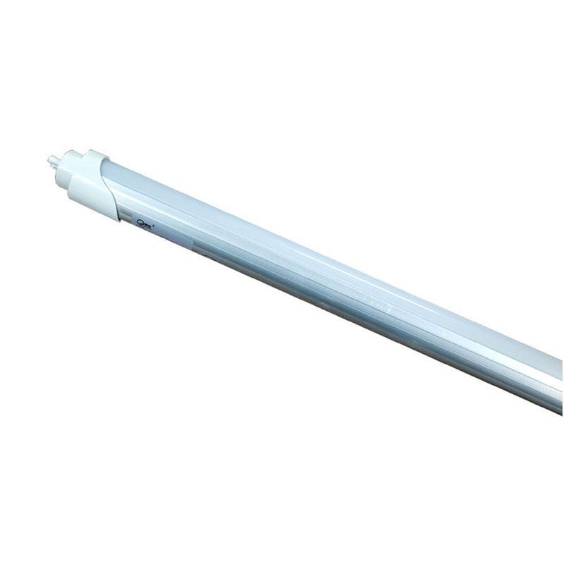 奇辰 高光效LED灯管 QC-T8-H/18W QC-T8-H/18W 功率LED 18W 白光6000K,单位:个