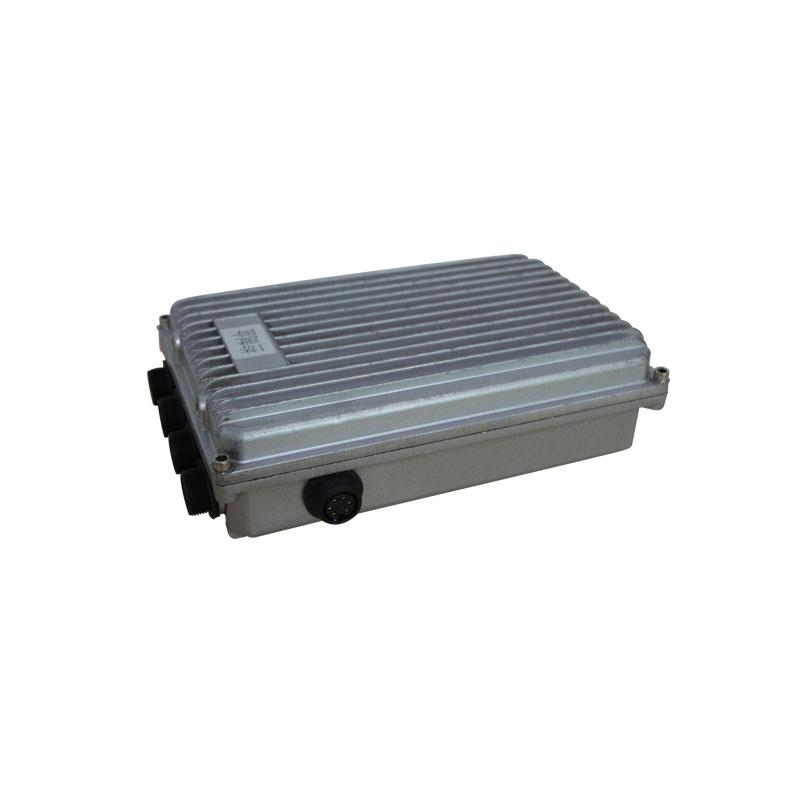 众朗星 多功能大型卡车灯,ZL8833配件,控制器,单位:个