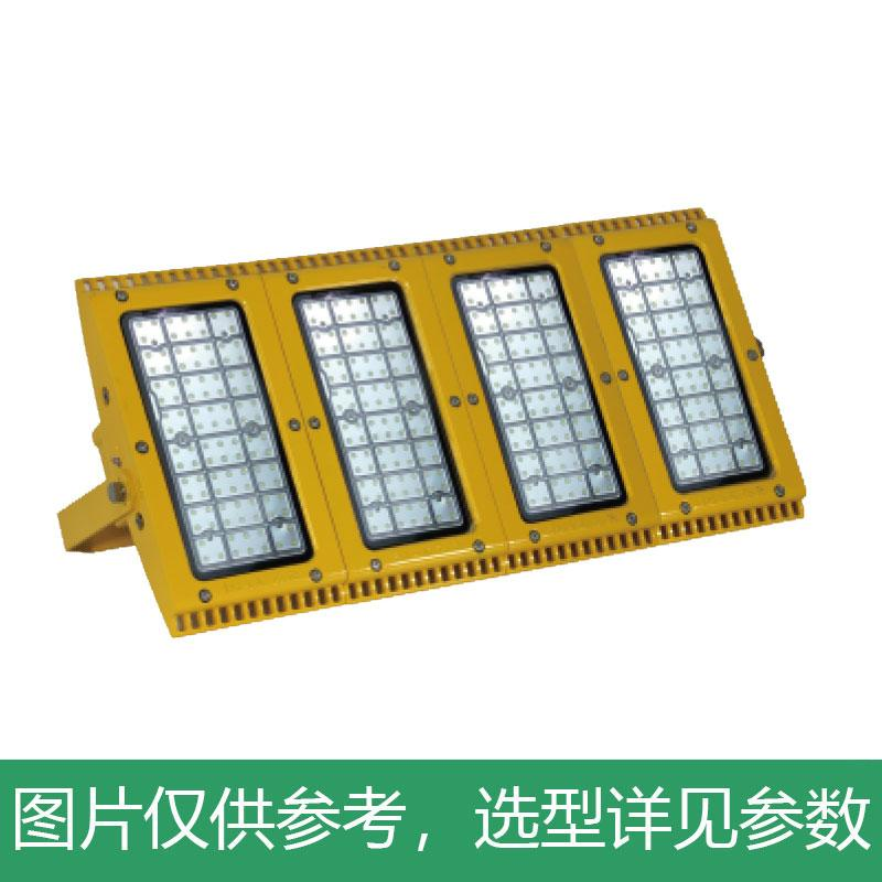 尚为 LED应急泛光灯,SZSW7350E-320W,不含安装附件,单位:个