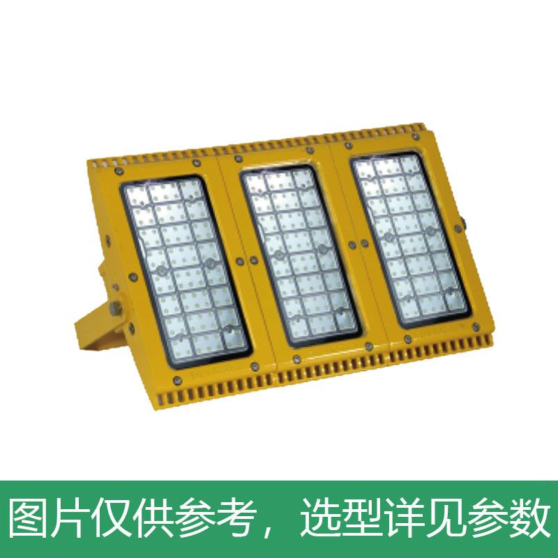 尚为 LED应急泛光灯,SZSW7350E-240W,不含安装附件,单位:个