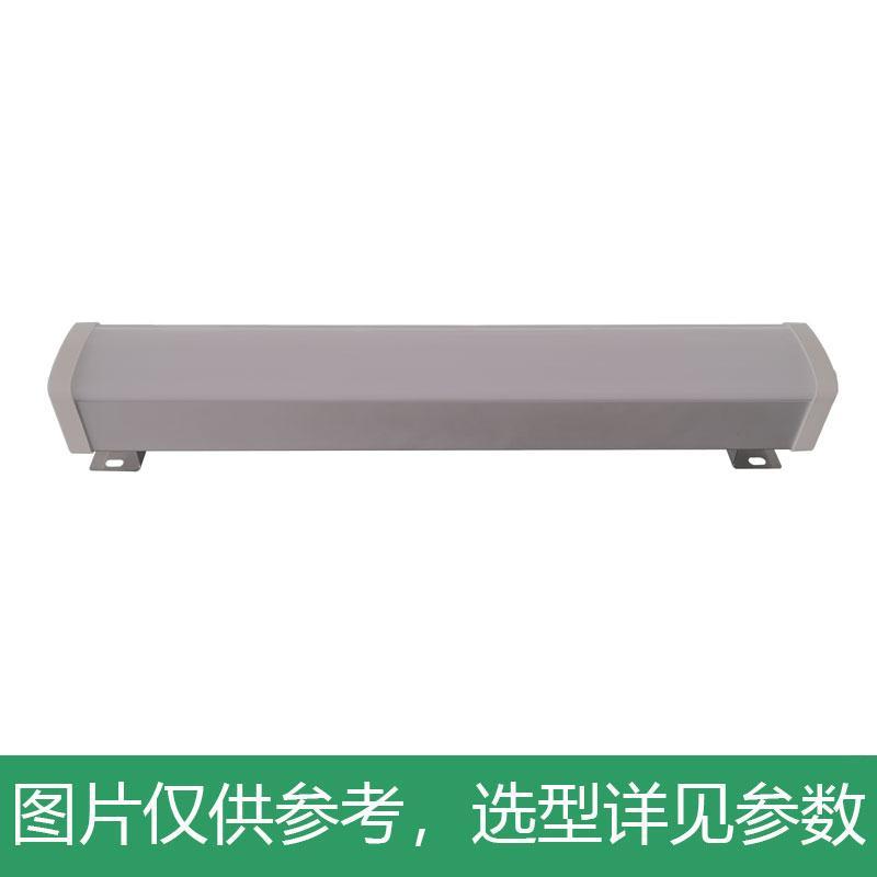 雷发照明 LED塔筒灯,风电系列,20W,白光,180°配光,LF-TT-60-01,壁式安装,单位:个
