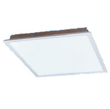 华荣嵌入式LED灯具GFD5167,AC220V,48W,单位:个
