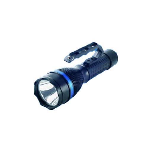 华荣(高配版 快充) 消防员照明灯具FD-FBS I 300/RLEHL206,22.2V,2600mAh,单位:个