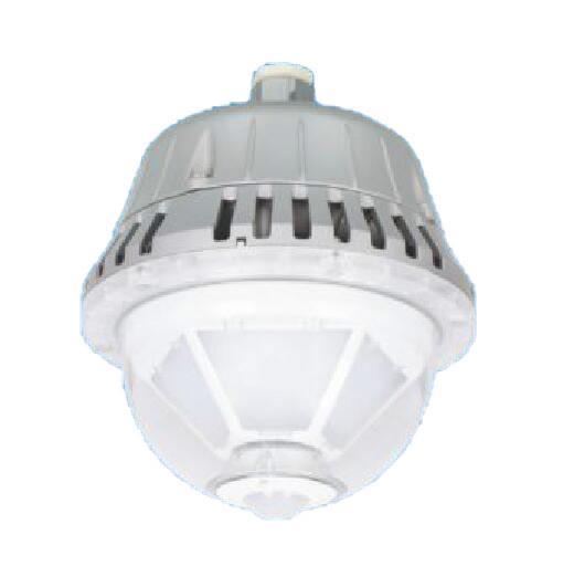 华荣固定式LED灯具RLELB103,AC220V,50W,单位:个