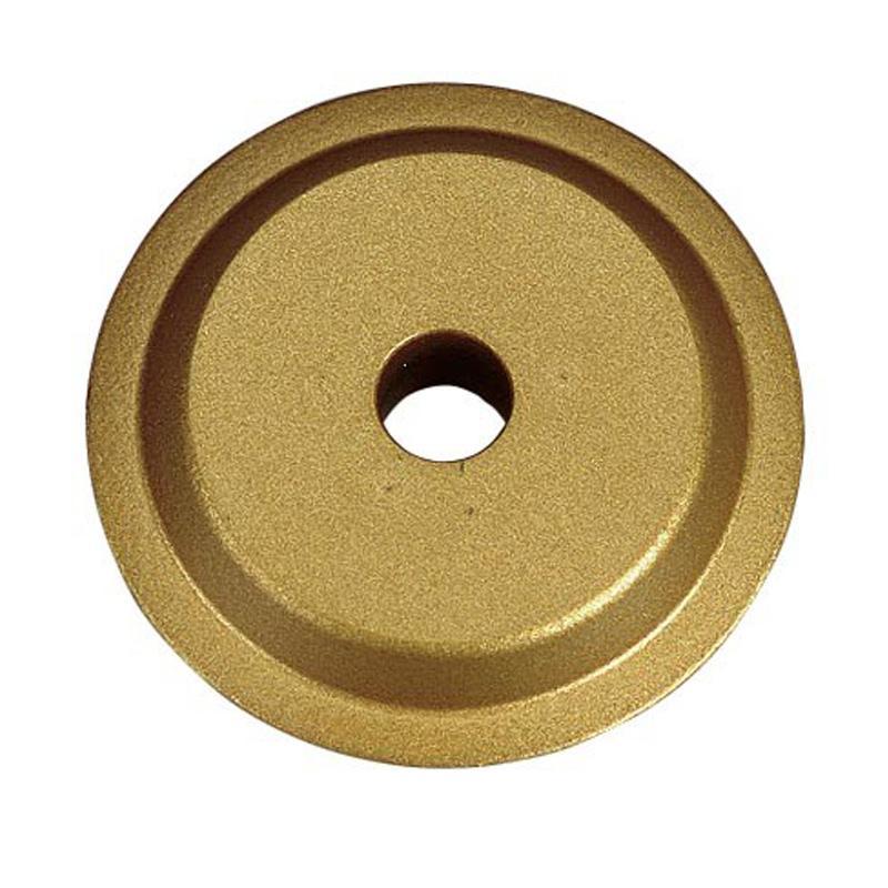 世达SATA 棘轮切管器刀片 切割碳钢钢管和不锈钢钢管 97317