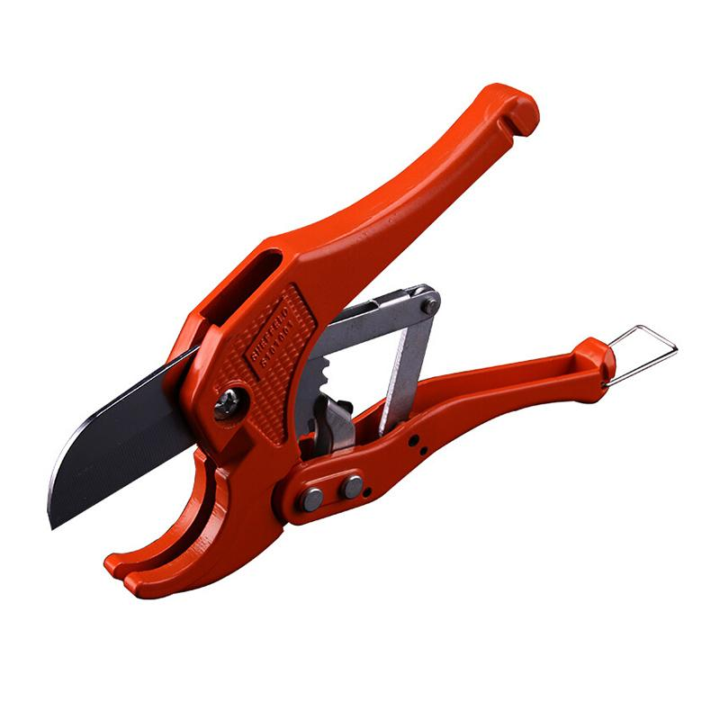 钢盾PVC管子割刀,42MM,S101001