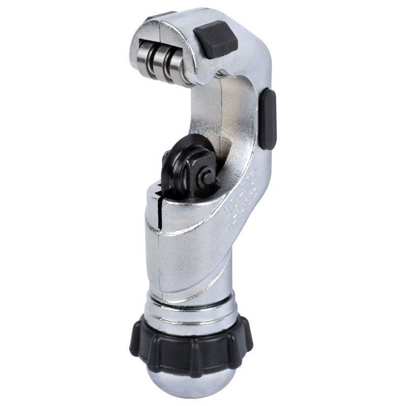 鹰之印 加强型切管器,5-32mm,03925,切管器 加强型铝管切割钳 管子割刀割管器 旋转式截管器