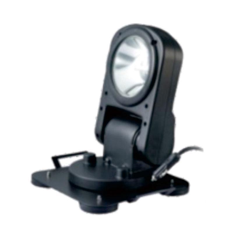 凯瑞 LED车载遥控探照灯,KLF712 功率30W 单位:个