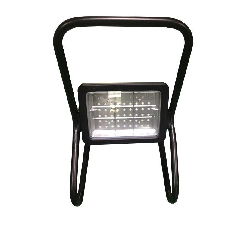 尚为 便携照明灯 SZSW2951 手提款,单位:个