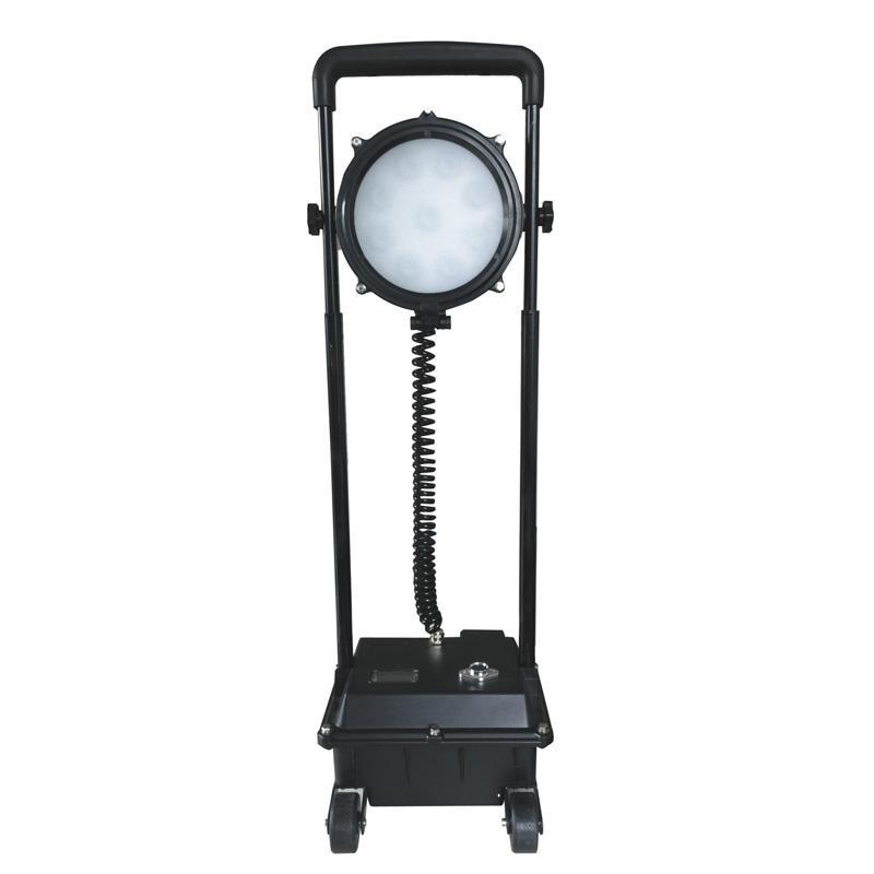 博远 多功能强光灯 BYD7860 LED 45W 白光,单位:个