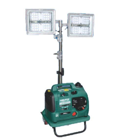 华荣升降式照明装置RLEIE505-2*100,IP65,2*100W,单位:个