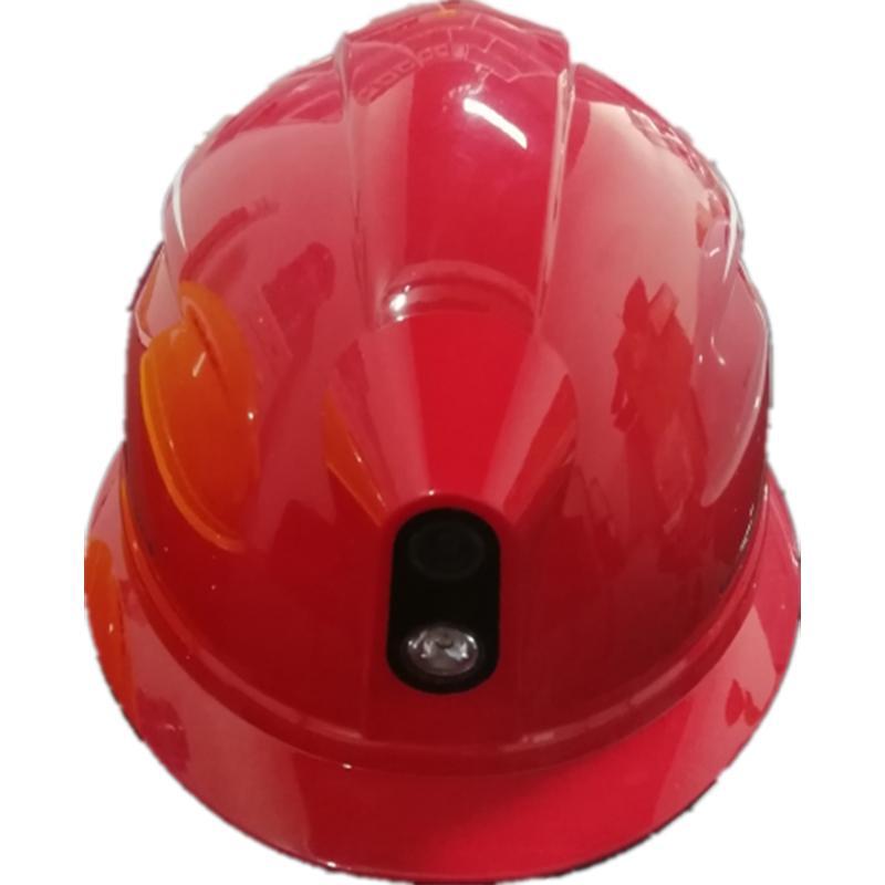 辰希照明 4G智能安全帽头灯,LCXZ-D20C,单位:个