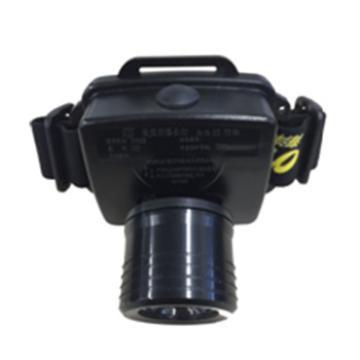 海洋王 IW5133 微型防爆头灯,帽配式 单位:个