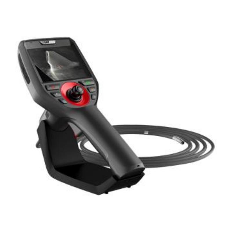 古安泰 便携工业内窥镜,3.8mm探头1米线,C40-3910XY